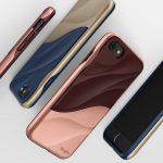 Kiedy powinieneś zdecydować się na zakup iPhone'a?